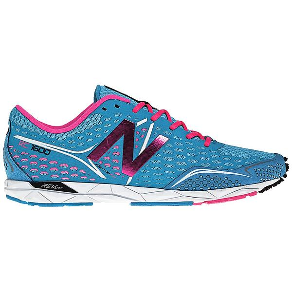 new arrival da944 baafd New Balance RC1600 (Women's) Best Price | Compare deals at ...