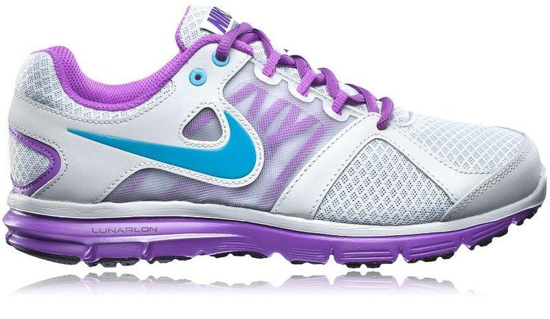 magasin d'usine cf0c7 58909 Nike Lunar Forever 2 (Women's)