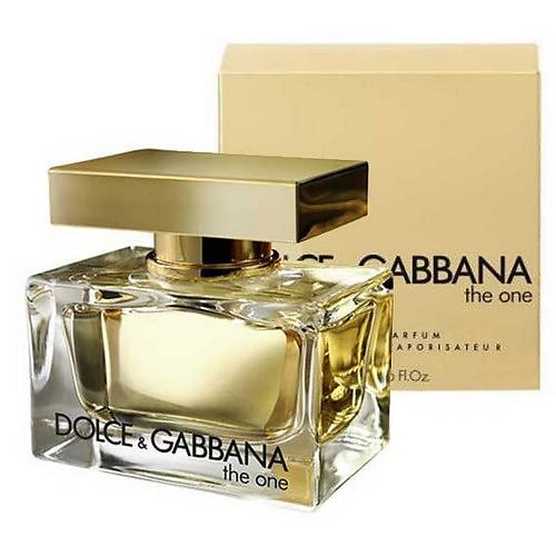 Dolce & Gabbana The One edp 30ml