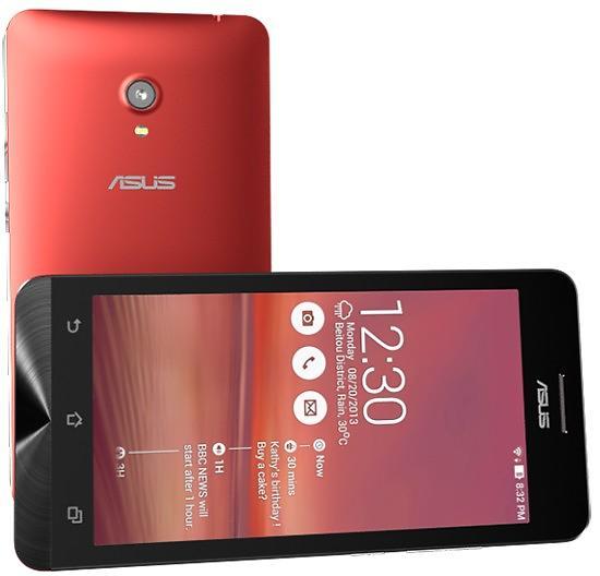 Asus ZenFone 6 A600CG (Z2580) 16GB