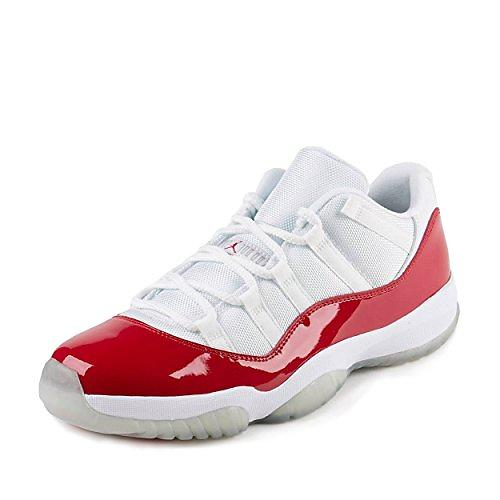 Nike Air Jordan Retro 11 Low Uomo