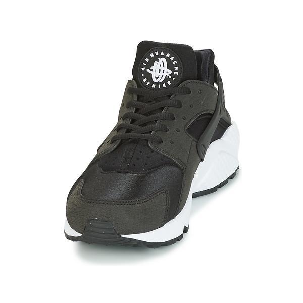 Nike Air Huarache (Donna)