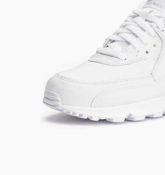 Nike Air Max 90 Leather Uomo