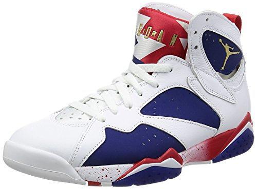 Nike Air Jordan 7 Retro (Uomo)