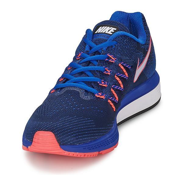 Nike Air Zoom Vomero 10 (Uomo)