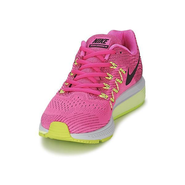 Nike Air Zoom Vomero 10 (Donna)