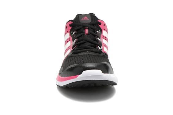 huge discount 30119 5a203 ... Adidas Duramo 7 (Donna) ...