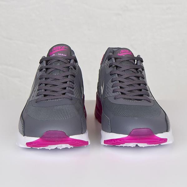Nike Air Max 90 Ultra Essential (Donna)