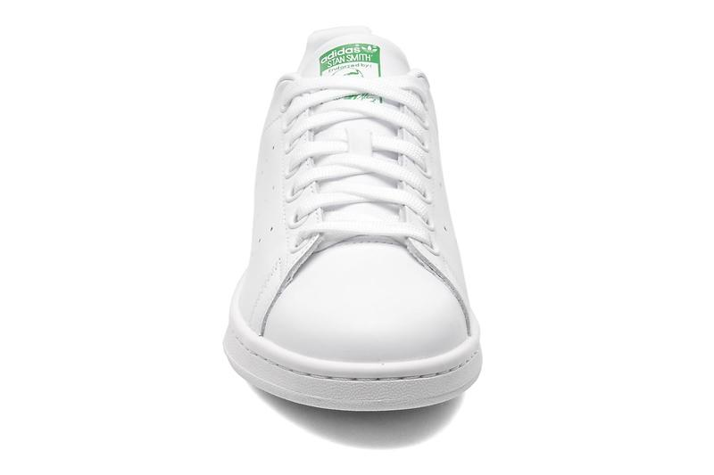 Adidas Originals Stan Smith Leather Unisex