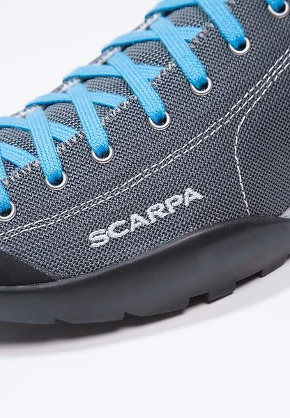 Scarpa Mojito Fresh (Unisex)
