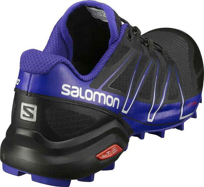 Salomon Speedcross Pro (Donna)