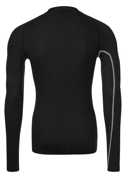 Craft Active Extreme Crew Neck LS (Uomo)