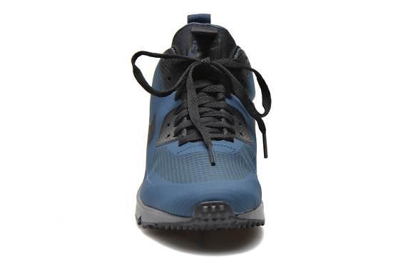 Nike Air Max 90 Mid Winter (Uomo)