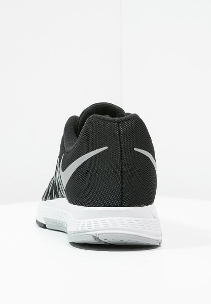 Nike Air Zoom Pegasus 32 Flash (Uomo)