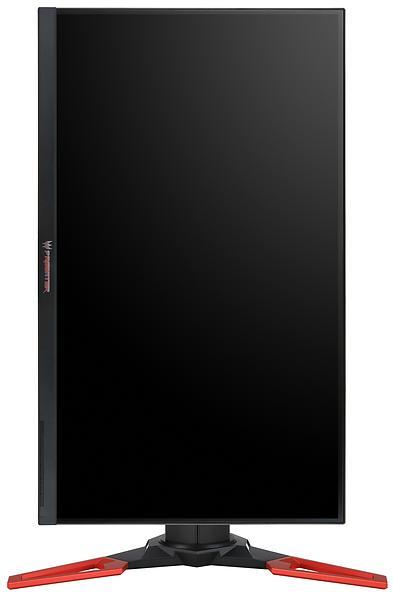 Acer Predator XB271HU (bmiprz)