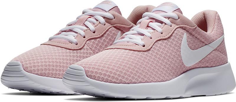 Nike Tanjun (Donna)