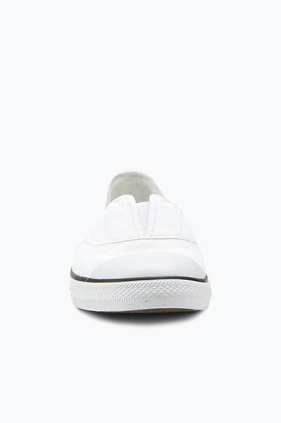 Converse Chuck Taylor All Star Dainty Cove Canvas Slip-On (Donna)
