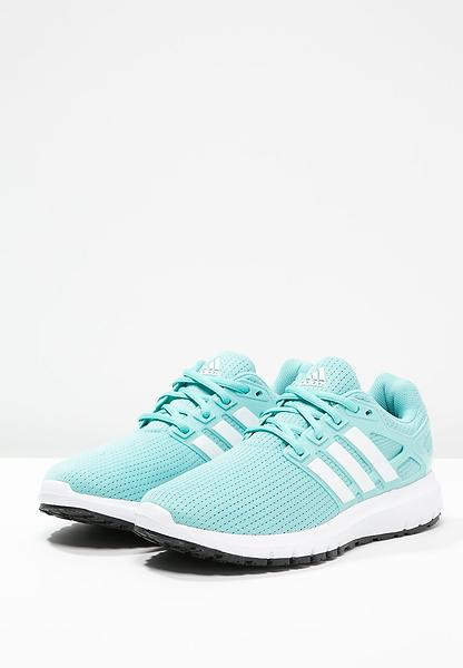 Adidas Energy Cloud WTC (Donna)