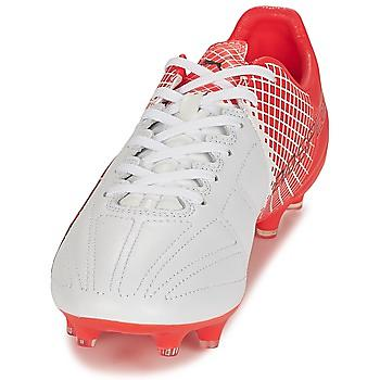 Puma evoSpeed 3.5 Tricks Leather FG (Uomo)