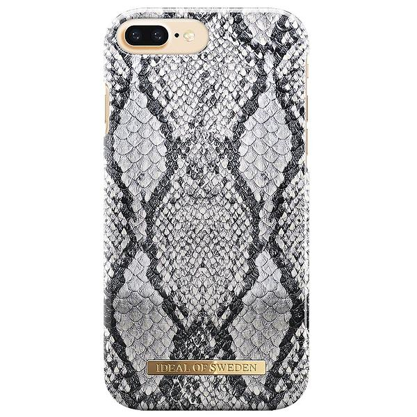 iDeal of Sweden Fashion Case for iPhone 7 Plus/8 Plus