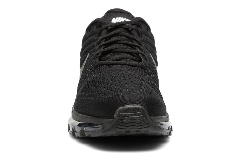 Nike Air Max 2017 Uomo