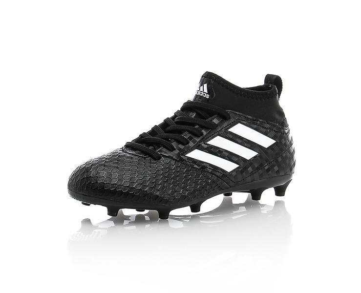 best sneakers a90be 6bfc6 ... Adidas Ace 17.3 Primemesh FG (Jr)