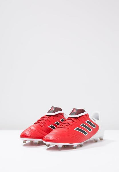 Adidas Copa 17.1 FG (Uomo)