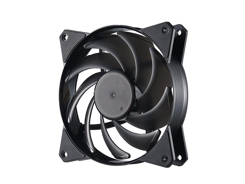 Cooler Master MasterLiquid 240 (2x120mm)