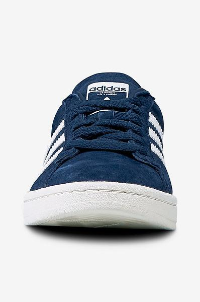 Adidas Originals Campus Suede (Uomo)