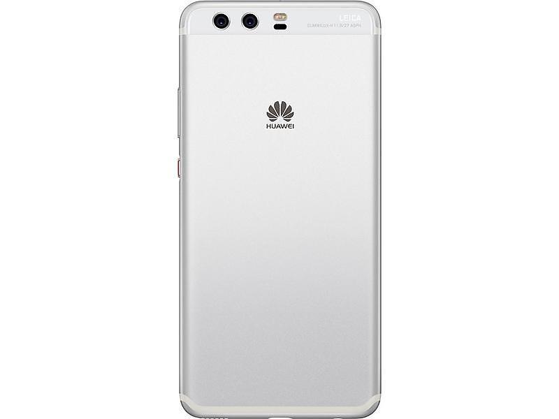 Huawei P10 Plus Dual SIM 128GB