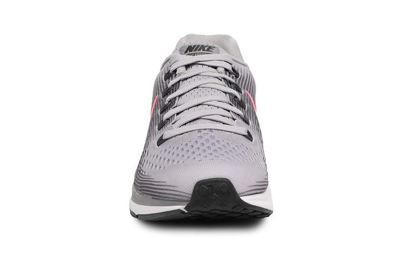 Nike Air Zoom Pegasus 34 (Donna)