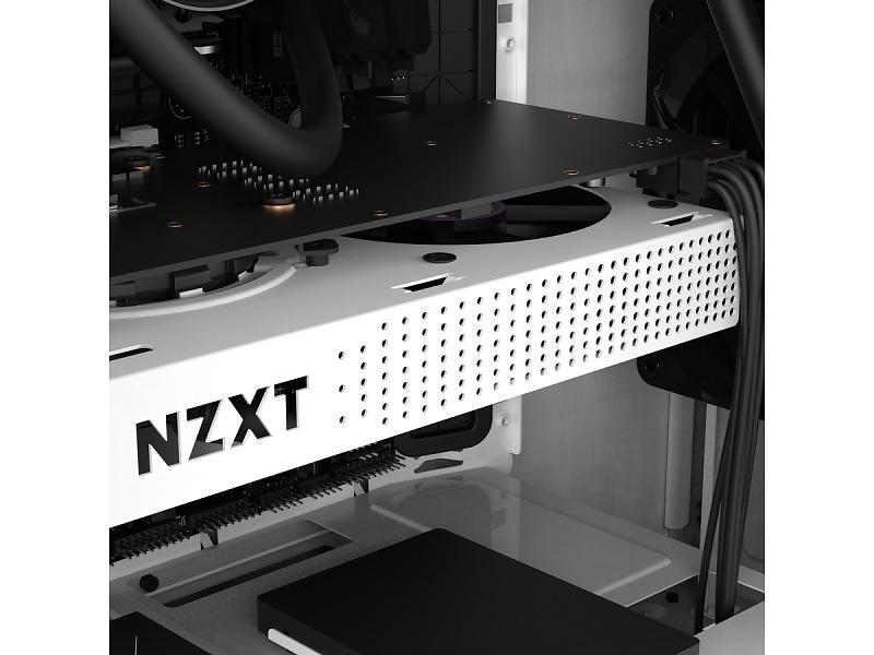 NZXT Kraken G12