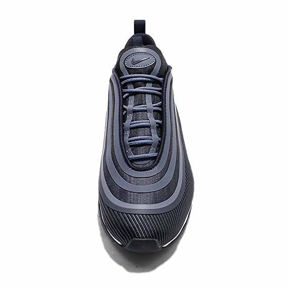 Nike Air Max 97 Ultra 17 Uomo