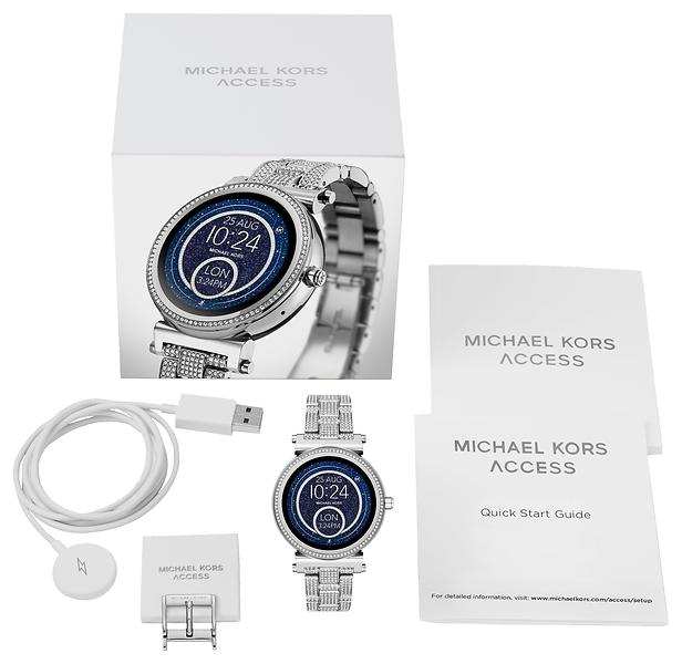 Michael Kors Access Sofie MKT5024