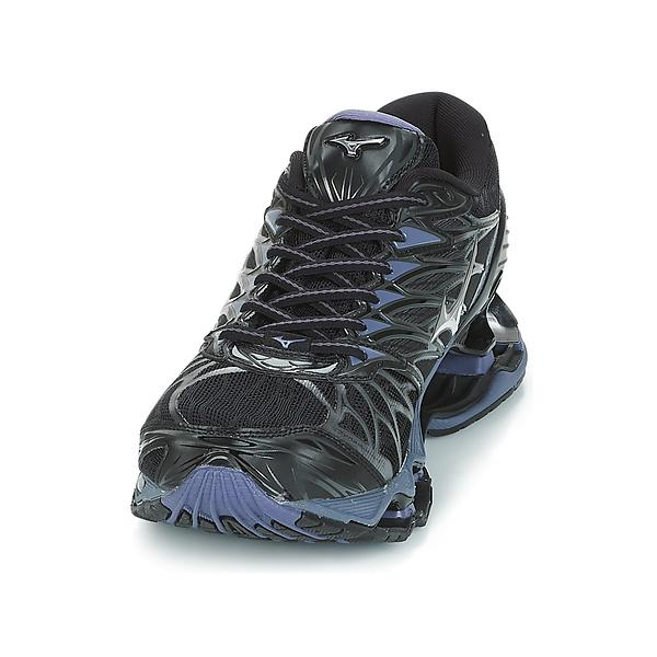 Mizuno Wave Prophecy 7 (Uomo)
