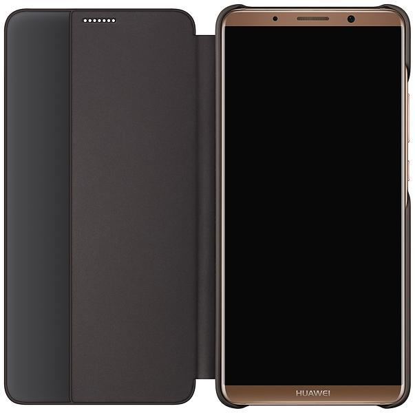 Huawei Smart Cover for Huawei Mate 10 Pro