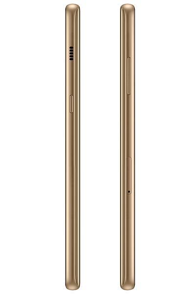 Samsung Galaxy A8 2018 SM-A530F/DS 32GB