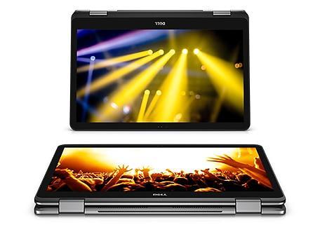 Dell Inspiron 17 7773 (NNNX8)
