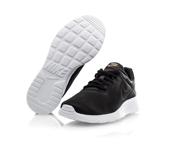 Nike Tanjun Premium (Donna)