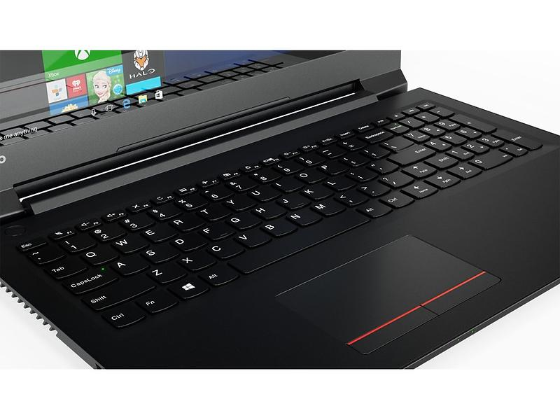 Lenovo V110-15 80TH000VIX