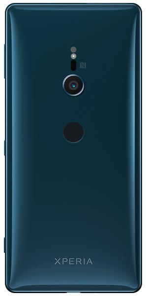 Sony Xperia XZ2 Dual H8266