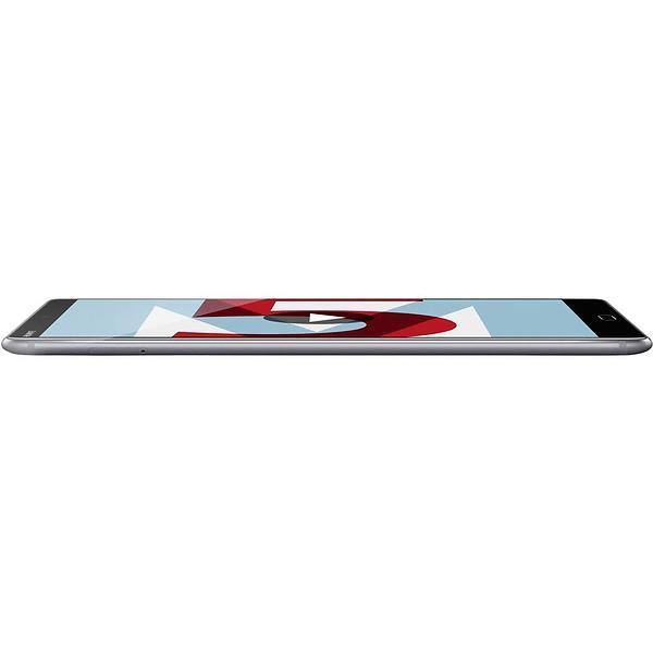Huawei MediaPad M5 84 32GB