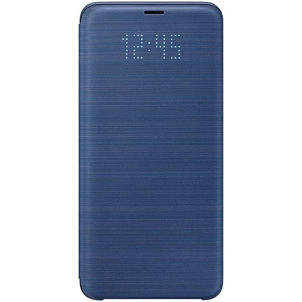 Samsung LED View Cover for Samsung Galaxy S9 Plus