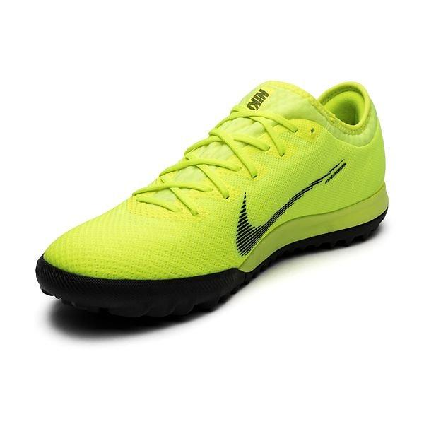Nike MercurialX Vapor XII Pro TF Uomo