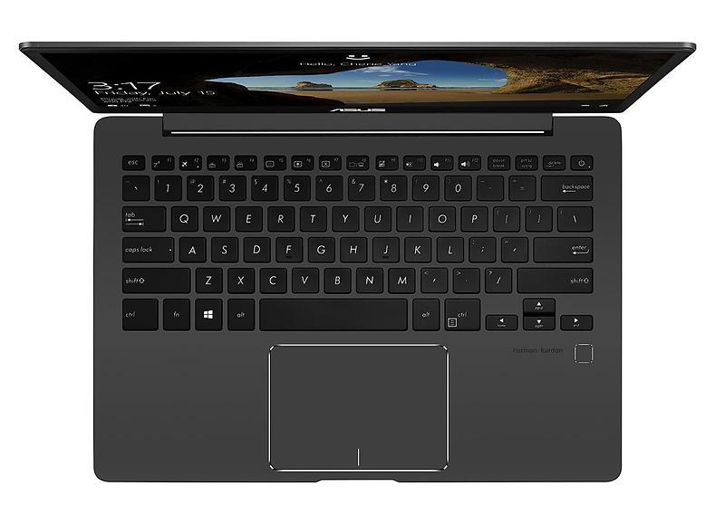 Asus ZenBook 13 UX331UN-EG004T