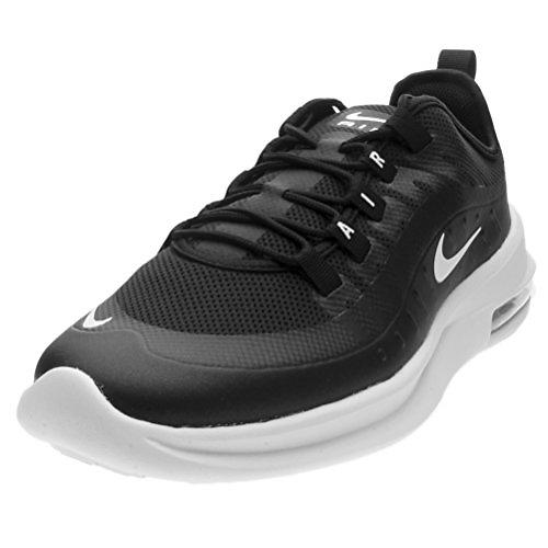 Nike Air Max Axis Uomo