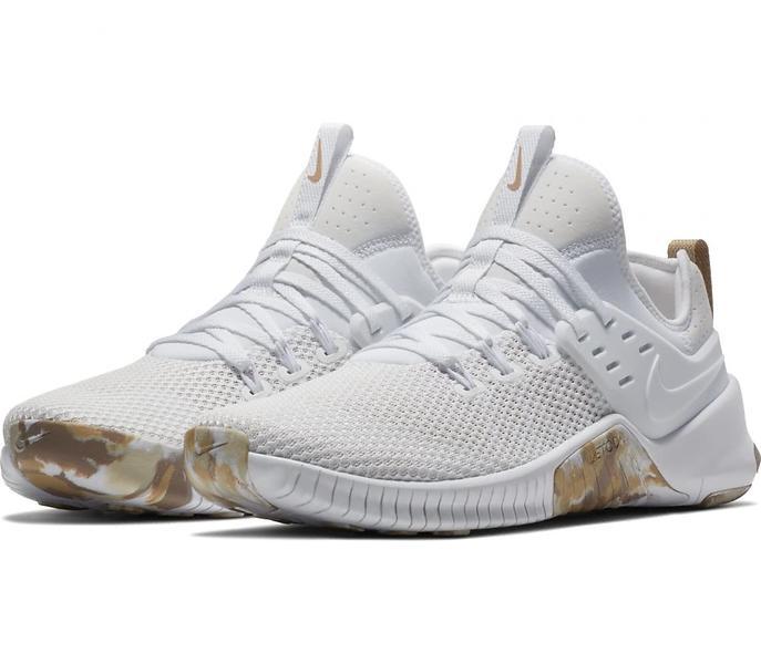 Nike Free X Metcon Uomo