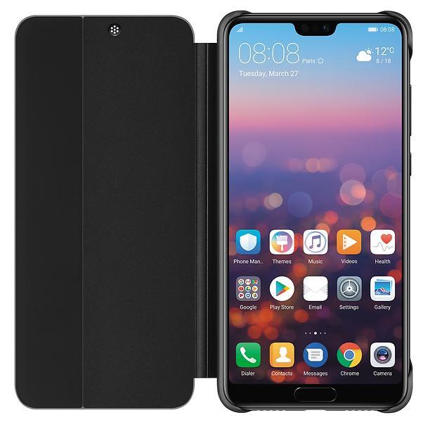 Huawei Smart View Cover for Huawei P20 Pro