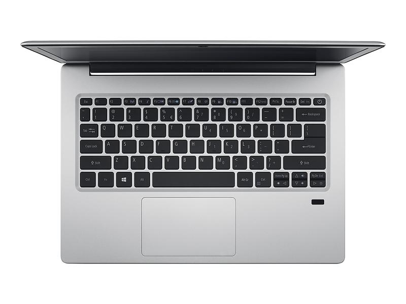 Acer Swift 1 SF113-31 (NX.GP2ET.002)