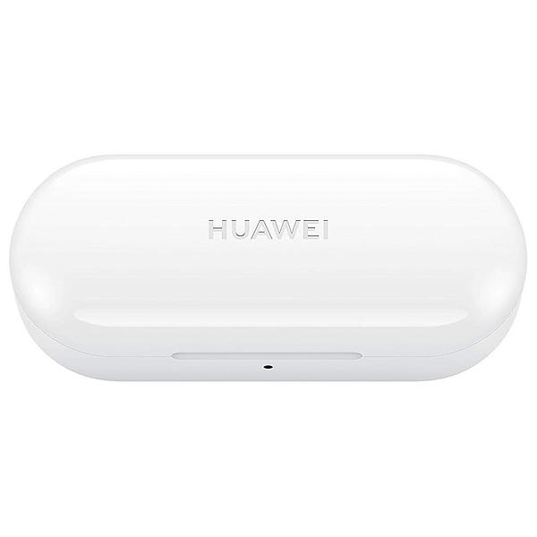 Huawei FreeBuds Wireless